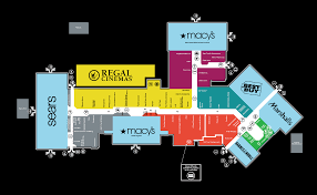 Cape Town Stadium Floor Plan by Travel Visit U0026 Shop At Cape Cod Mall A Shopping Mall Located At