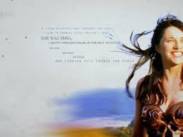 zena the warrior princess hairstyles xena warrior princess images xena wallpaper hd wallpaper and