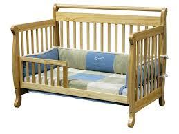 oak convertible crib all baby convertible crib reviews