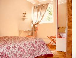 chambres d hotes metz chambres d hôtes péniche alclair chambres d hôtes metz