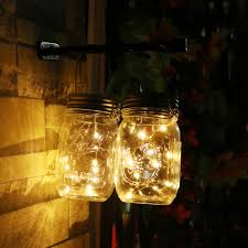 Battery Operated Mini Led String Lights by Online Buy Wholesale Mini Led Lights Battery Powered From China