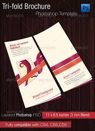 39 business brochure psd templates themewalker