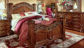 bedroom cheap bedroom suites gypsysoul bed for bedroom with full size of bedroom cheap bedroom suites amazing cheap bedroom suites king bedroom set clearance