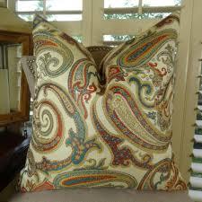 home design down pillow 100 home design down alternative best 25 tiny house design