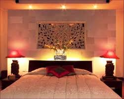 Couples Bedroom Ideas by Bedroom Awesome New Couple Bedroom Ideas Mahogany Bedroom