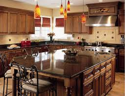 kitchen countertop design ideas kitchen counter top designs of well kitchen countertop design
