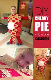 Kids Halloween Costumes Diy by 141 Best Halloween Costumes Images On Pinterest Halloween