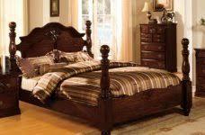 bed frames for tempurpedic mattress genwitch