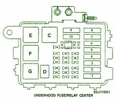 free haed l wiring diagram for an isuzu npr 2002 28 images