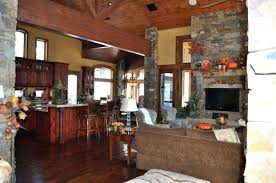 homes with open floor plans small open concept homes itsezee