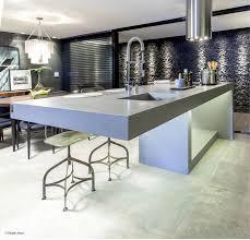 plan de travail cuisine gris plan de travail en silestone de cuisine gris kensho cosentino