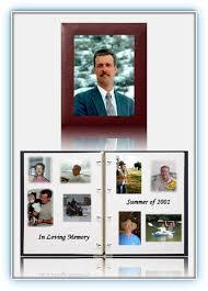 Memorial Programs Funeral Programs Funeral Program Templates Memorial Programs
