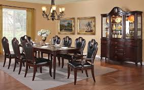 thomasville dining room sets exclusive thomasville dining table in pretty decoration home