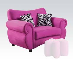 Pink Armchairs For Sale Lidia Pink Sofa U2014 Coco Furniture Gallery Furnishing Dreams