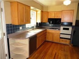 Refacing Kitchen Cabinet Doors Refacing Kitchen Cabinet Doors Best Kitchen Cabinet Doors