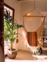 Bombay Home Decor Portfolio Kbk Interior Design Tremont Ave Arafen