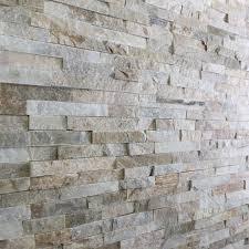 ideas for kitchen wall tiles unique design natural stone wall tile kitchen flooring ideas pros
