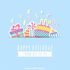 happy birthday card for him gangcraft net cards for happy birthday gangcraft net