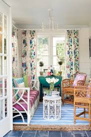a design magazine editor u0027s tips for creating a beautiful home the