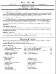 Registered Nurse Resume Sample by Business Systems Analyst Resume Http Getresumetemplate Info