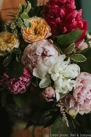 wedding flowers questionnaire questionnaire astilbe