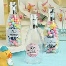 mini champagne bottle centerpiece ideas from 0 61 hotref com