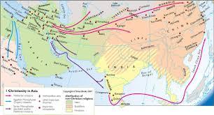 hinduism map religions jorge cancela