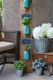 mason jar home decor decorating with mason jars better homes gardens