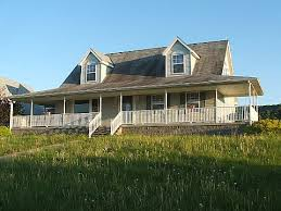 new homes for sale in ny hornell new york reo homes foreclosures in hornell new york