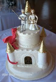 castle cake topper wedding castle cake a a prev a next a wedding castle cake