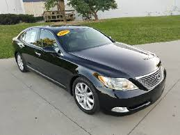 best place to buy ls 2008 lexus ls 460 l 4dr sedan in lexington ky best buy auto mart