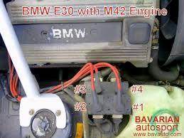 recent engine change bimmerfest bmw forums