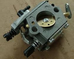 walbro carburetor rebuild diagram walbro free image about wiring