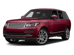 land rover price 2016 red land rover range rover png clipart download free images in png