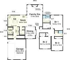 3 bedroom mobile home floor plans 5 bedroom modular homes 5 bedroom modular homes floor plans clever 4