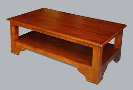 mahogany coffee table with drawers mahogany coffee table with drawers square mahogany coffee table