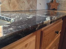 Masco Cabinets Las Vegas by Solid Surface Houston Cabinetry By Design Tags Granite Effect