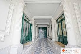 bureaux à louer 12 location bureaux 10 75010 281m2 id 296401 bureauxlocaux com