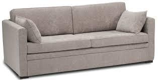 soldes canapé convertible canapé lit en solde idées de décoration intérieure decor