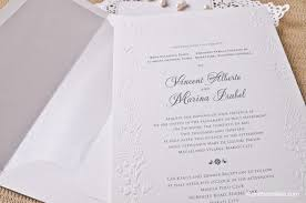 sts for wedding invitations amazing philippine wedding invitations 85 on simple wedding