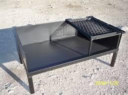lodge dutch oven table dutch oven table stand survivalist forum