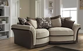 cuddle sofa and chair couch u0026 sofa ideas interior design