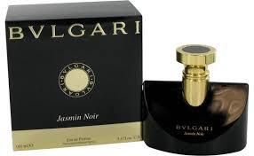 noir perfume for by bvlgari