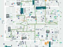 az city map bike maps official website of the city of tucson