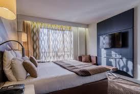 chambre d hote cergy hôtel mercure cergy pontoise cergy 95000 chambre d hôtel en