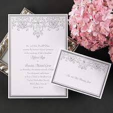 Formal Invitations 25 Best Formal Invitations Ideas On Pinterest Wedding