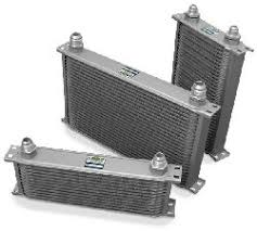 earls cooler and transmission coolers earls performance plumbing