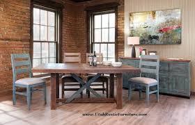 kitchen dining furniture teal kitchen table teal kitchen table kitchen dining table dining