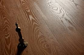 prima professional laminate wood flooring wholesale with best