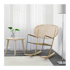 Ikea Ps 2017 Rocking Chair Best 25 Rocking Chair Ikea Ideas On Pinterest Fauteuil Dossier